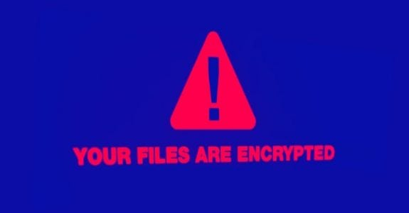 CoinVault Ransomware Authors Sentenced to 240 Hours of Community Service – Info CCrime