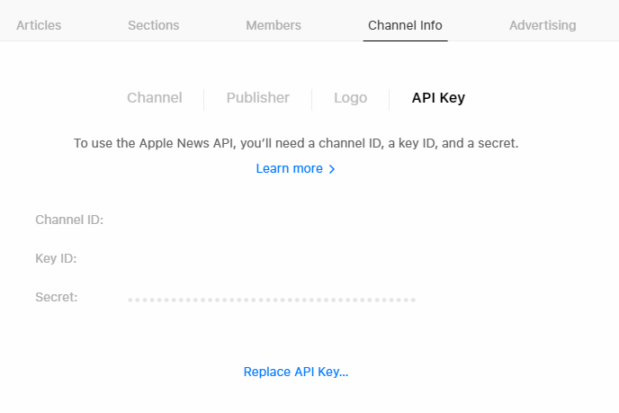 apple-news-publisher-icloud-3-things