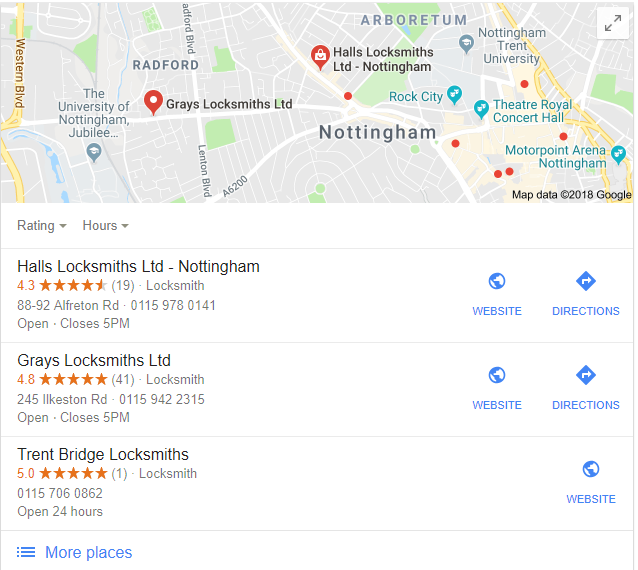 google-my-business-local-search