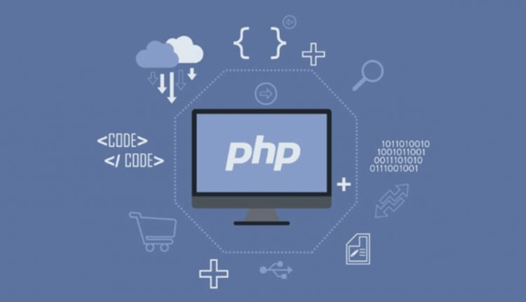 Create An HTML Form And Insert Data Into The Database Using PHP