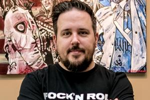 Create a Content Strategy That Rocks: Jason Miller of LinkedIn Marketing Solutions on Marketing Smarts [Podcast] – Info Marketing