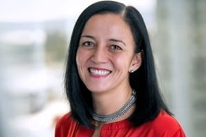 Creating a Culture of Customer-Centricity: SAP's Chief Digital Marketing Officer Mika Yamamoto on Marketing Smarts [Podcast] – Info Marketing