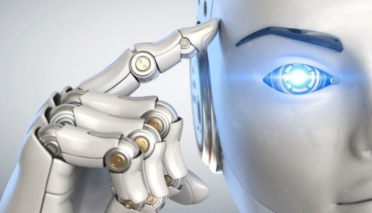 DARPA Wants To Develop AI That Can Explain Itself – Info AI