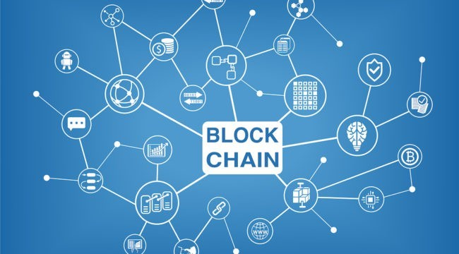 Demistifying Blockchain: A Detailed Step-by-Step Explanation – Info News