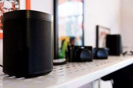 Digging deeper into smart speakers reveals two clear paths