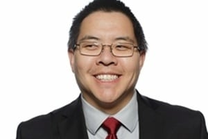 Everything You Wanted to Know About Predictive Analytics (But Were Afraid to Ask): Christopher Penn on Marketing Smarts [Podcast] – Info Marketing