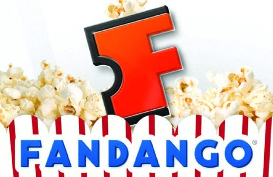 Fandango: Get $5 off any two movie tickets! – Info Money Manage