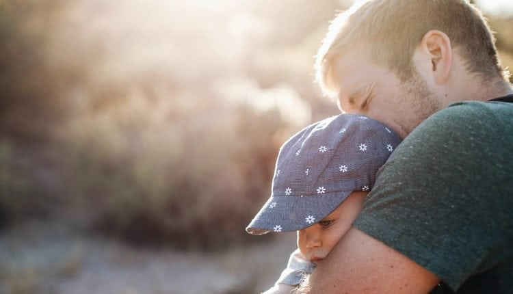 Father's Day Deals You Don't Want to Miss – Info Aff Marketing