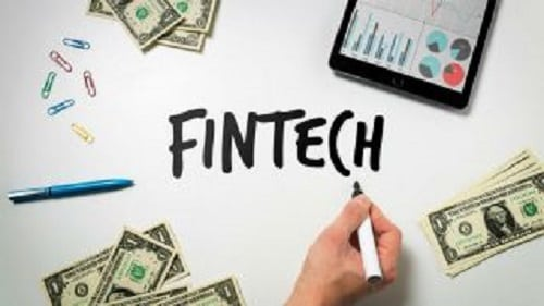 Fintech: Sector Can Benefit From Up To $512 Billion via Intelligent Automation – Info AI