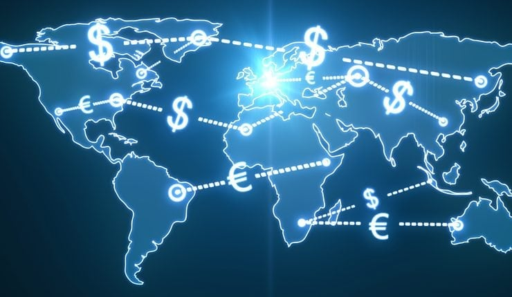 Flywire Tracks Down $100M as Global Payments Race Heats Up – Info Entrepreneurship