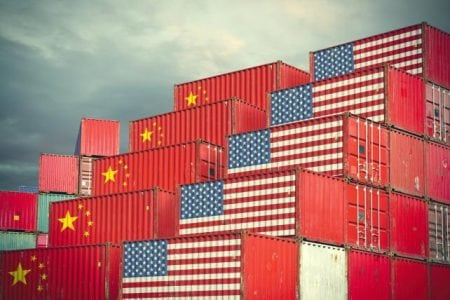 Friday Wake-Up Call: The U.S.-China trade war is here, and other news to know today