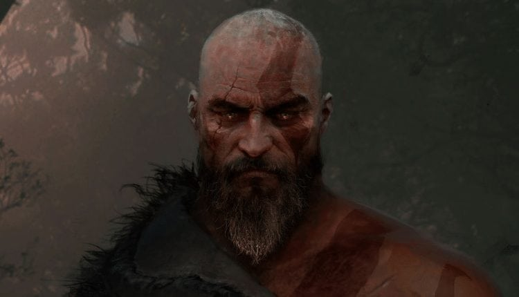 God Of War Players Find Its Final Secret Disappointing, So They're Still Looking – Info Computing