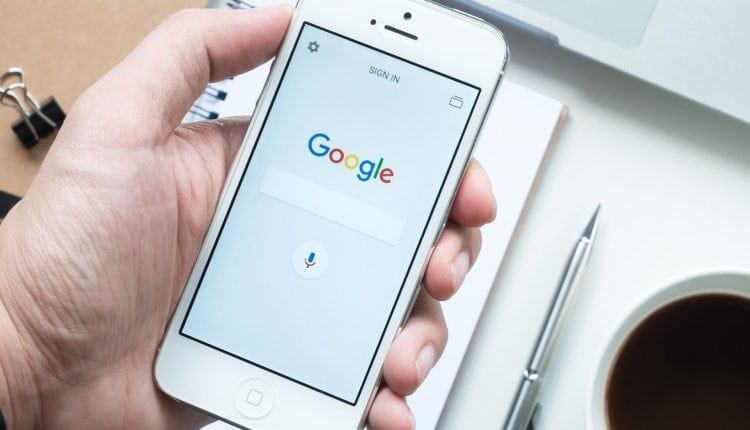 Google Ads intros new URL parameter options ahead of parallel tracking deadline – Info SEO