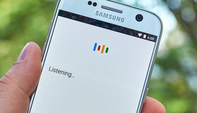 Google Assistant is More Accurate Than Alexa, Siri, and Cortana by @MattGSouthern – Info SEO