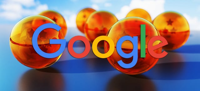 Google Can Combine URLs Before Crawling – Info SEO