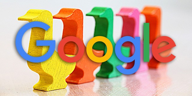 Google: Clear Content Structure Helps But If Done Wrong, Won't Hurt – Info SEO
