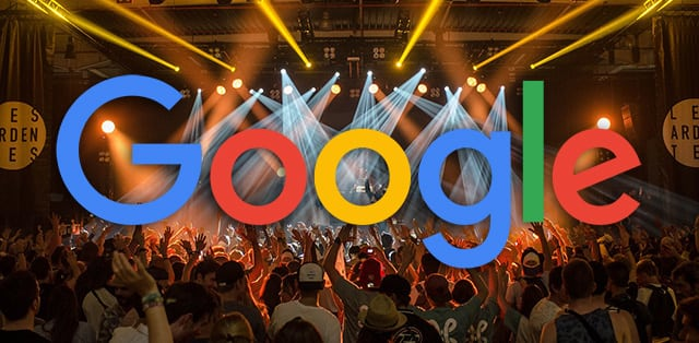 Google Events Rich Results Boosts Events Search Results – Info SEO