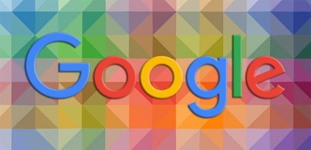 Google: Having Rel Canonical Doesn't Guarantee Google Picks Up That Page As Canonical – Info SEO