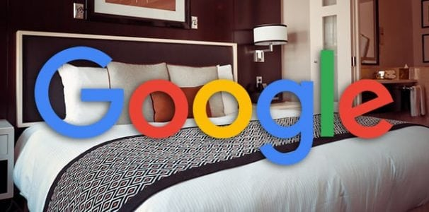 Google Tests New Hotel Search Results Design – Info SEO
