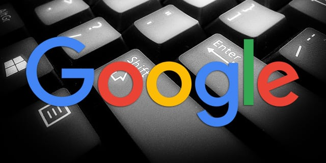 Google To Drop Public Submit To Index Tool – Info SEO