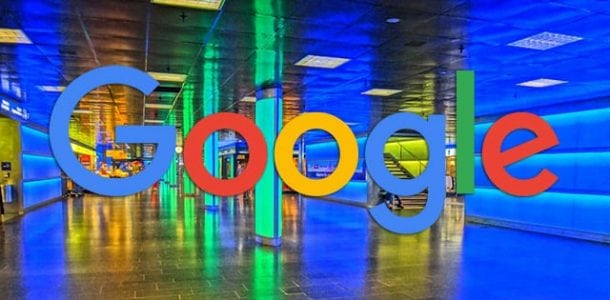 Google Wants SEOs To Interview In Zurich This Thursday, July 26th – Info SEO