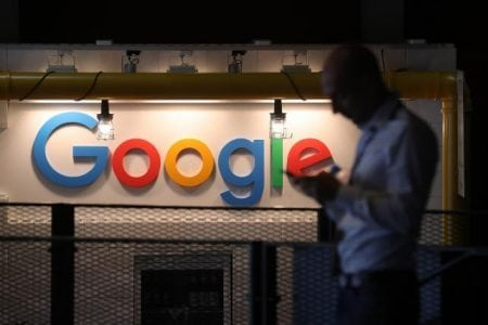 Google continues its dominance in face of EU fine and GDPR – Info Advertisement