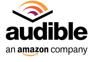 *HOT* Audible Deal: 3-month trial subscription for just $4.95 per month!