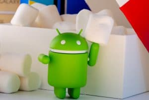 How Android Can Help You Study Better