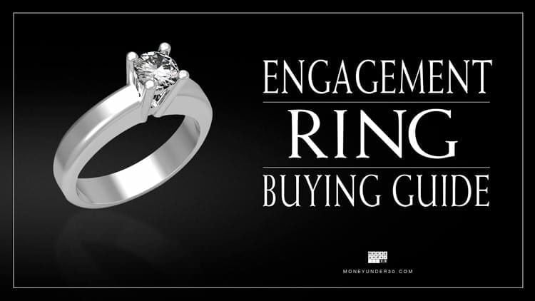 How To Save Up To 50% On Engagement Rings And Wedding Bands – Info Money Manage