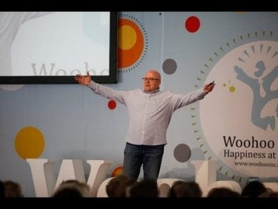 How WD-40 built a billion-dollar business with happiness – Info Leadership