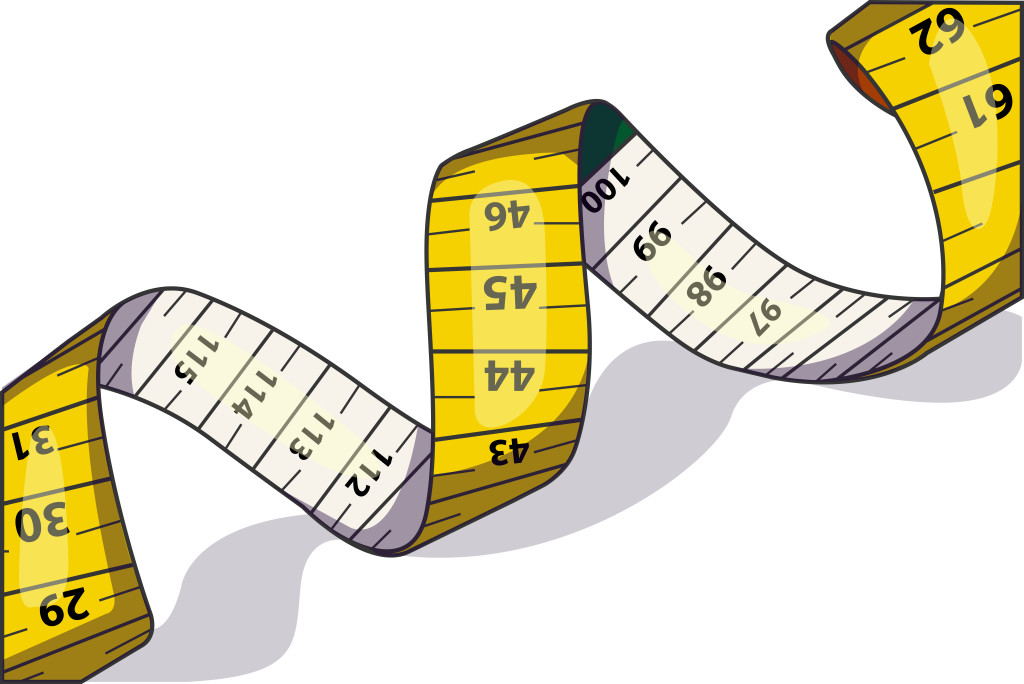 measuring_tape_Pure360