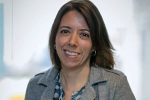 How to Find (and Keep) Customers of a Subscription Product: Wendy Connell of Storyblocks on Marketing Smarts [Podcast] – Info Marketing