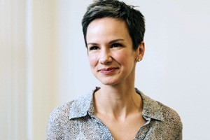 How to Incite Action With Marketing: Use 'The Red Thread.' Tamsen Webster on Marketing Smarts [Podcast] – Info Marketing