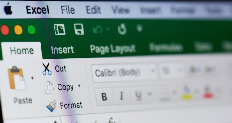 How to Make Your Excel Workbook Read Only | Tips & Tricks