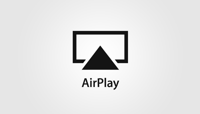 lonelyscreen-airplay