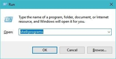 how to run vbscript in windows 10