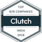 ISHIR Highlighted as a Leading B2B Service Provider in India