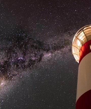 In ABM, the 'lighthouse customer' guides the way – Info B2B