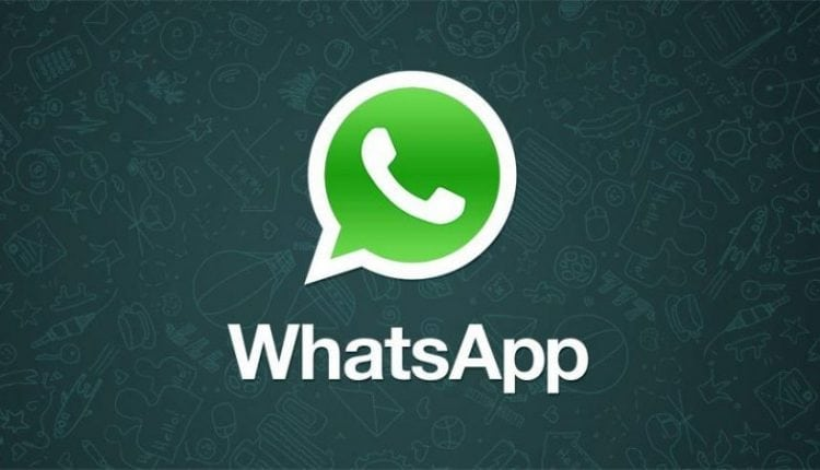 Indian government asks WhatsApp to take steps to stop fake messages