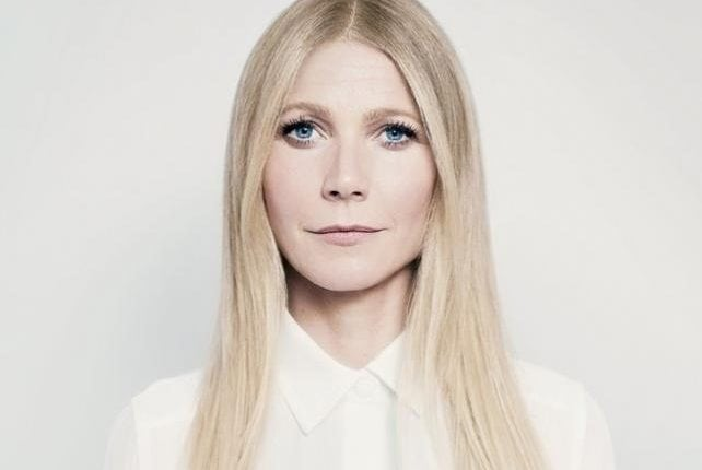 Inside Goop, Gwyneth Paltrow's 'totally legitimate' and 'completely bonkers' wellness empire – Info Advertisement