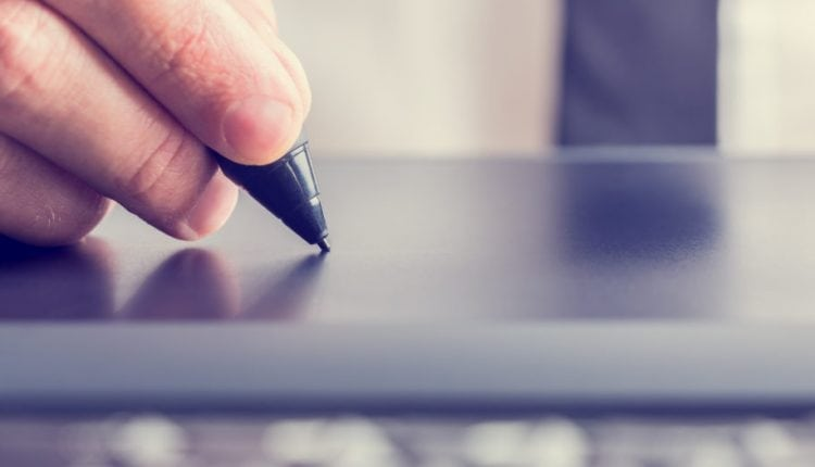 Intesi Group: Driving the Technology Behind the Digital Signature Transformation – Info UI
