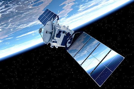 Is another broadband option brewing? Facebook is building a satellite – Info Social Media