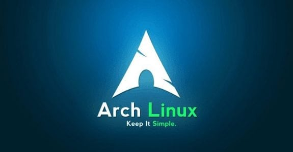 Malicious Software Packages Found On Arch Linux User Repository – Info CCrime