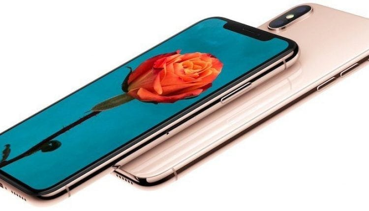Ming-Chi Kuo Says 2018 iPhone Lineup Will Have New Colors, Including Gold, Red, Blue, and Orange