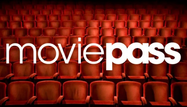 MoviePass tipped in plan to ditch blockbuster movie tickets | Entertainment