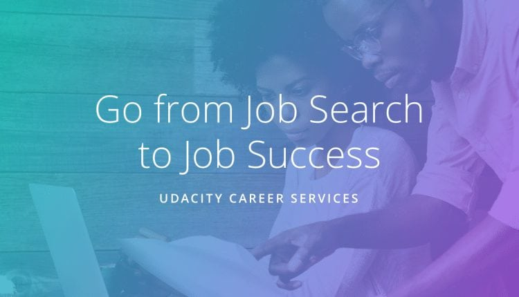 New and Improved Career Services – Info Web Dev