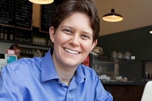 One You, Lots of Income Streams: 'Entrepreneurial You' Author Dorie Clark on Marketing Smarts [Podcast] – Info Marketing