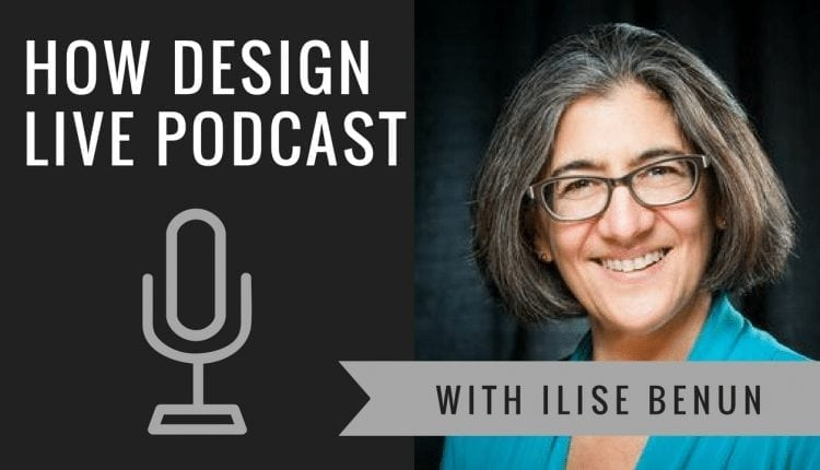 Podcast: Connie Birdsall on Branding for The Customer of the Future