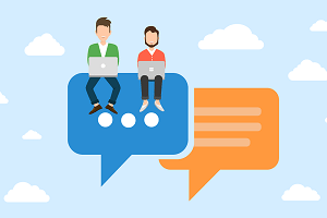 Proactive communication with customers: what benefits can it give to your business? – Info Cust Service