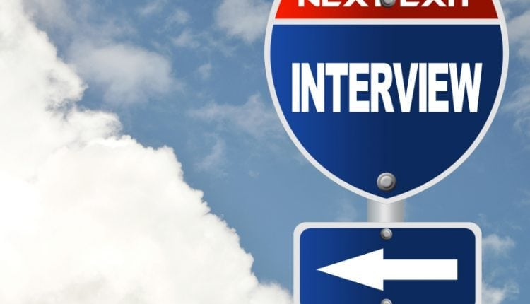 Pros and Cons of Exit Interviews